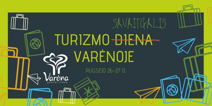 Copy-of-Turizmo-diena-3